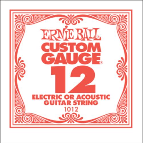 ERNIE BALL EB 1012