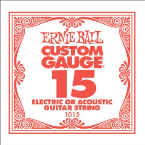 ERNIE BALL EB 1015