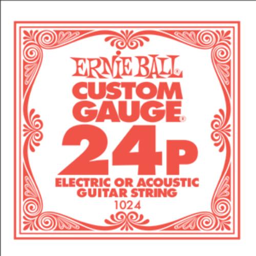 ERNIE BALL EB 1024