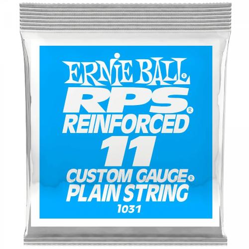ERNIE BALL EB 1031
