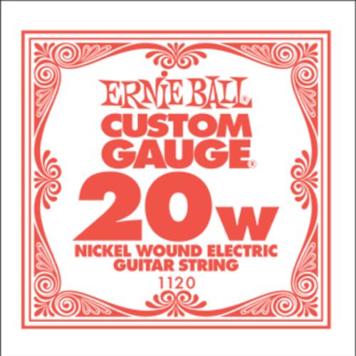 ERNIE BALL EB 1120