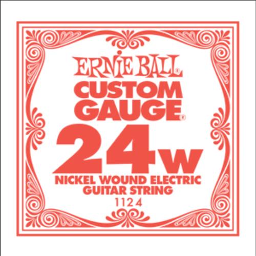 ERNIE BALL EB 1124