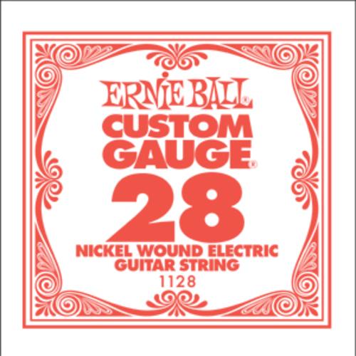 ERNIE BALL EB 1128