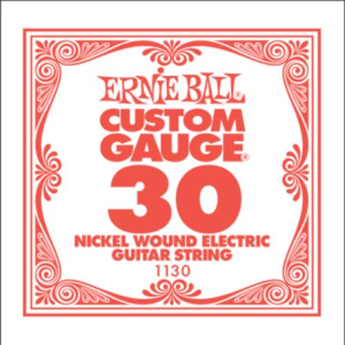 ERNIE BALL EB 1130