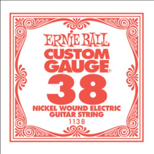ERNIE BALL EB 1138