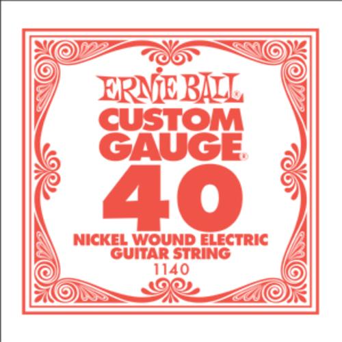 ERNIE BALL EB 1140