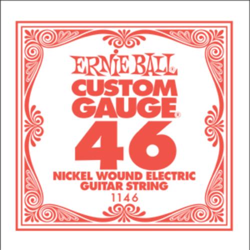 ERNIE BALL EB 1146