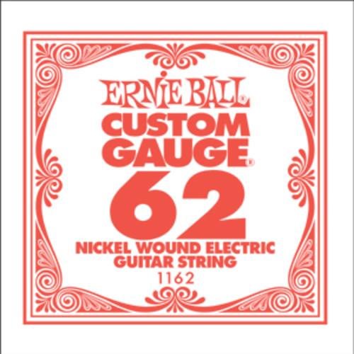 ERNIE BALL EB 1162
