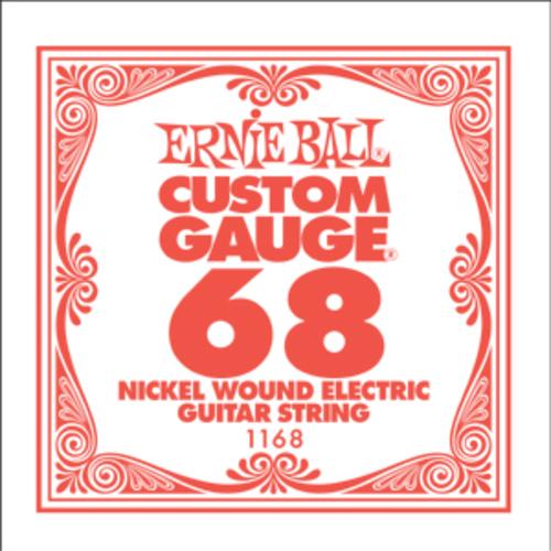 ERNIE BALL EB 1168