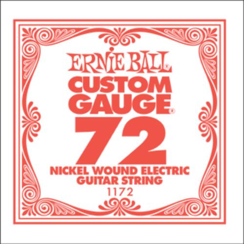 ERNIE BALL EB 1172