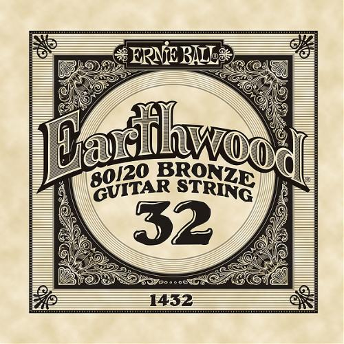 ERNIE BALL EB 1432