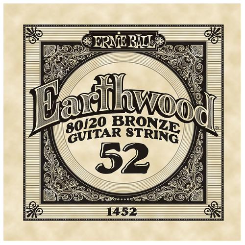 ERNIE BALL EB 1452