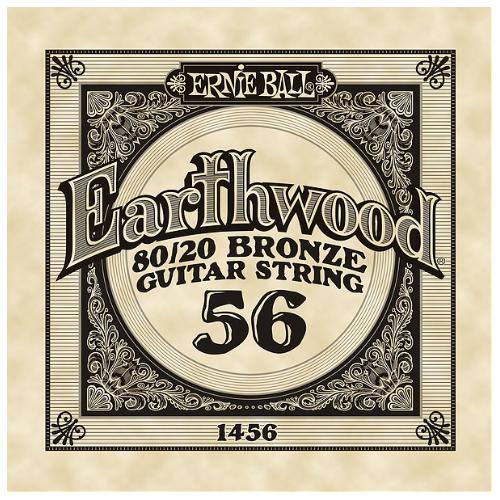 ERNIE BALL EB 1456