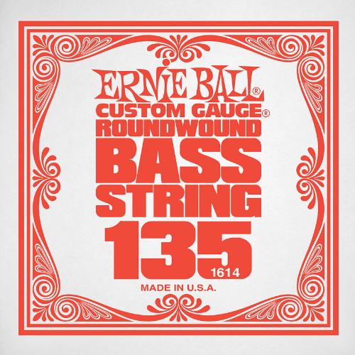 ERNIE BALL EB 1614