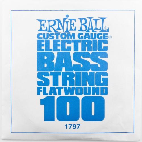 ERNIE BALL EB 1797