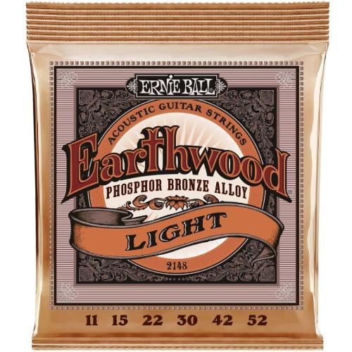 ERNIE BALL EB 2148