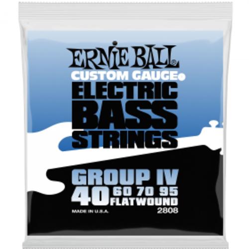 ERNIE BALL EB 2808