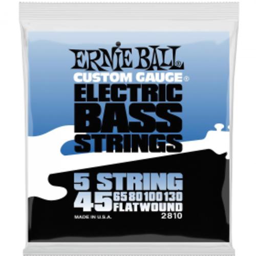 ERNIE BALL EB 2810