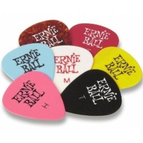 ERNIE BALL EB 9108