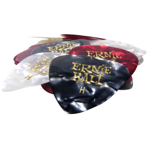 ERNIE BALL EB 9168