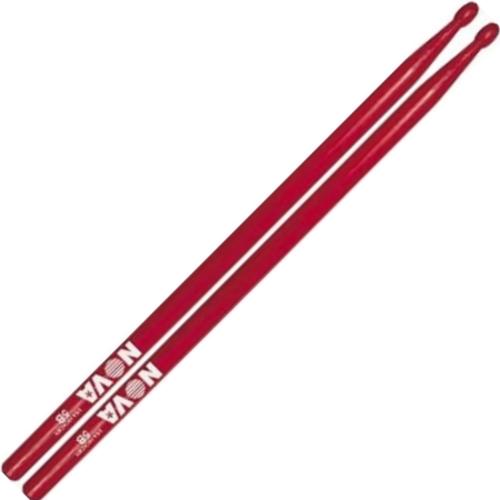 N2B Red