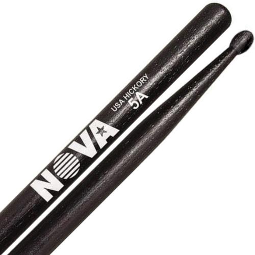 N5A Black