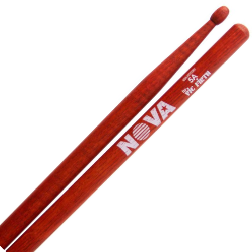N5A Red