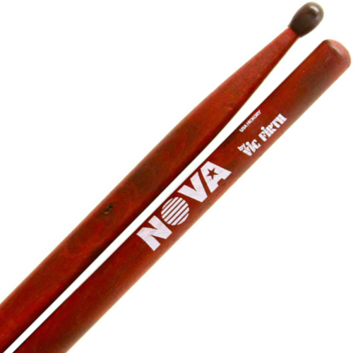 N5A Red Nylon