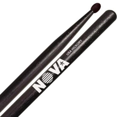N7A Black