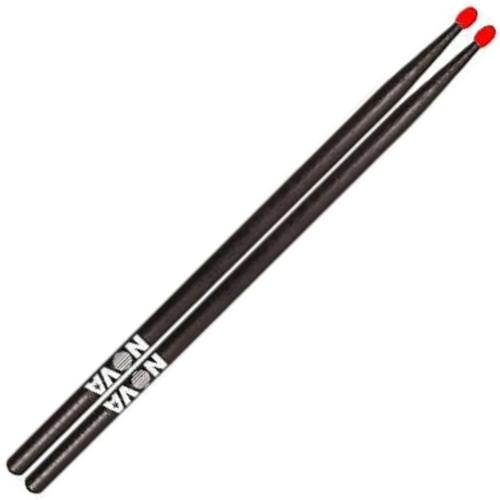 N7A Black Nylon
