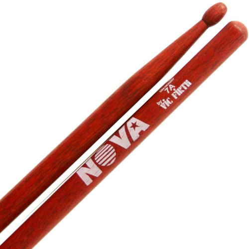 N7A Red