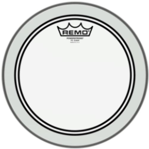 REMO P3 0308 BP