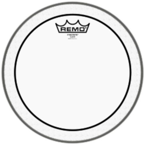 REMO PS 0310 00