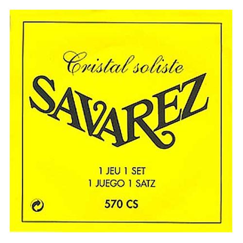 SAVAREZ SA 570 CS