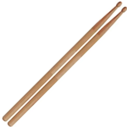 VIC FIRTH TK