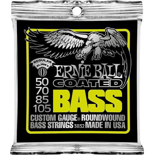ERNIE BALL EB 3832