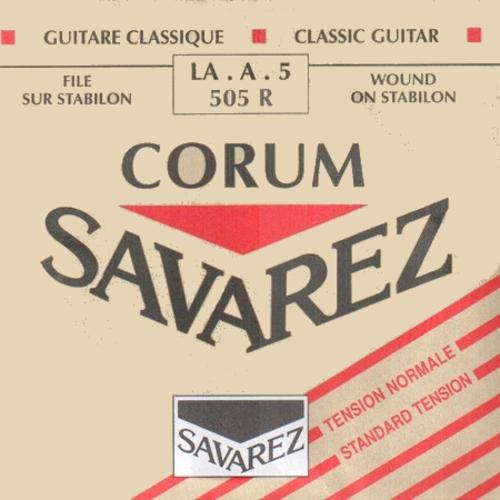 SAVAREZ SA 505 R