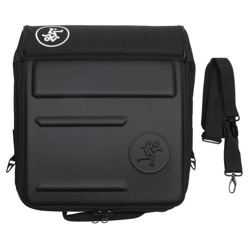 DL 806 / 1608 Bag