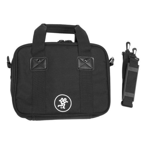 402 VLZ Bag