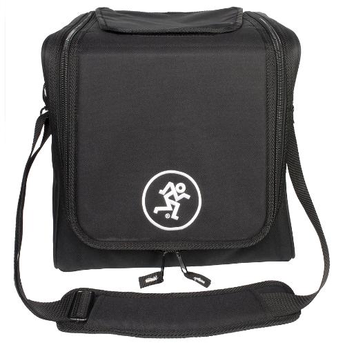 DLM 8 Bag