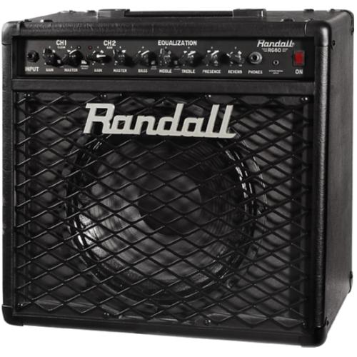RANDALL RG 80