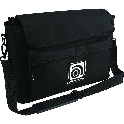 AMPEG PF 500-800 BAG