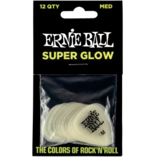 ERNIE BALL EB 9225