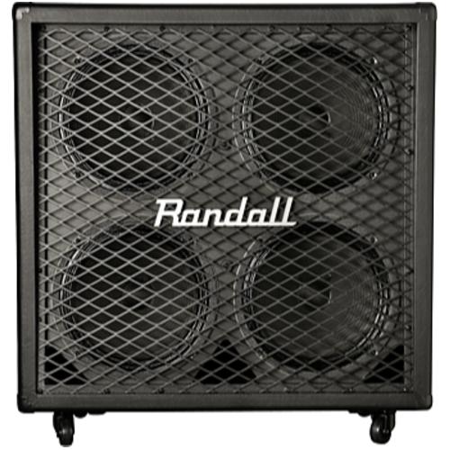 RANDALL RD 412 V30
