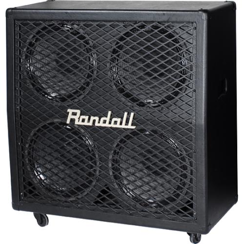 RANDALL RD 412A D