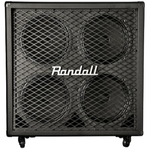 RANDALL RD 412 D