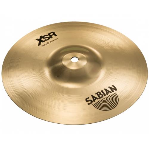 XSR 1005 (B)