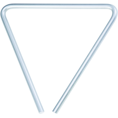 GON BOPS GBFS TRI8 Trójkąt Aluminiowy 8