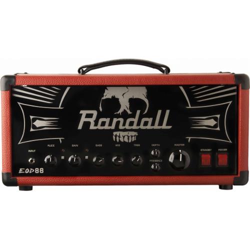 RANDALL EOD 88