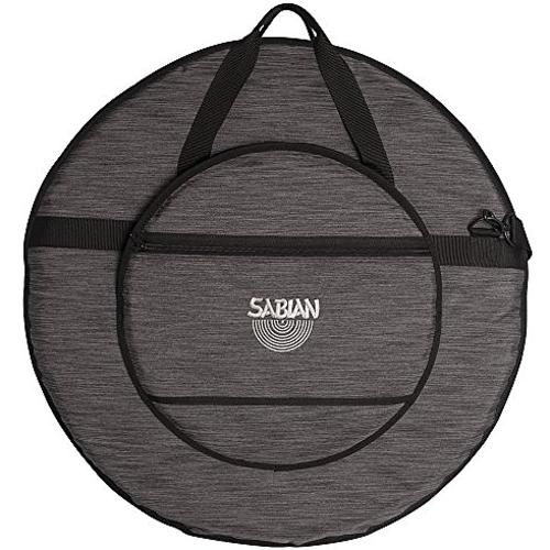 Sabian C24HBK Pokrowiec na Talerze Perkusyjne